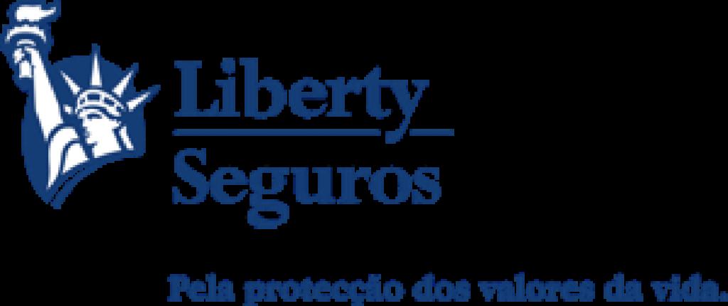 Weteach - Centros de Estudos - Parceiros - Liberty Seguros