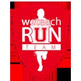 Weteach - Centros de Estudos - Atividades de Desporto - Weteach RUN TEAM