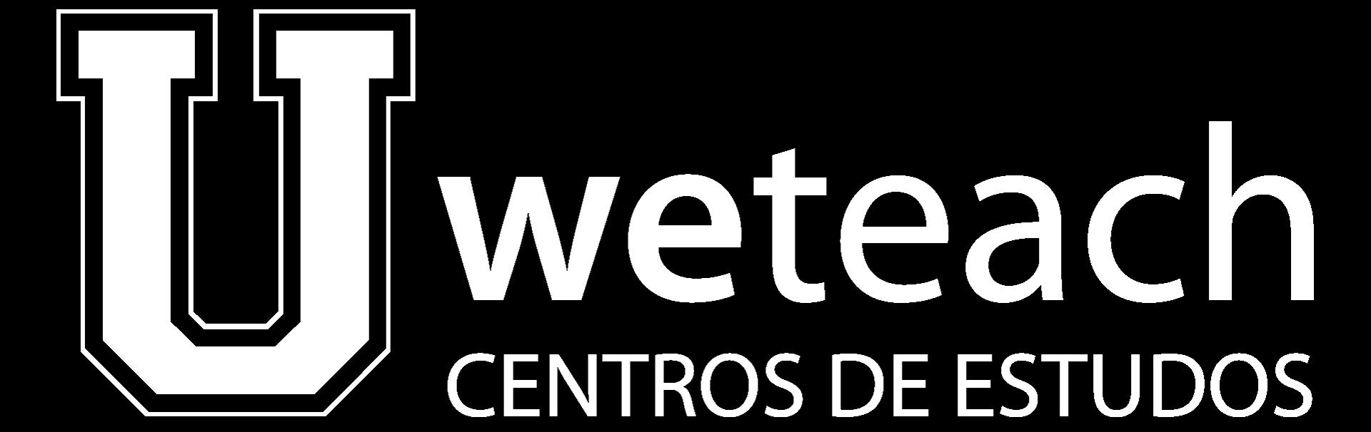 Weteach Centros de Estudos