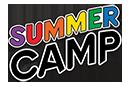 Weteach - Centros de Estudos | Atividades de Férias | Verão | SummerCamp 2018