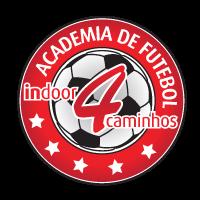 Weteach - Centros de Estudos - Atividades de Desporto - Academia de Futebol